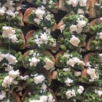 canape catering leeds