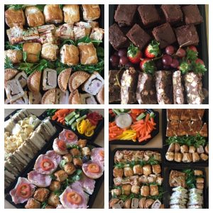 business lunches leeds west yorkshire