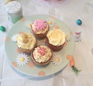 cupcake decorating party leeds